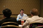 HubPeople - Partnership Conference at the January 14-16, 2014 Internet Dating Super Conference in Las Vegas