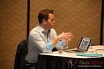 HubPeople - Partnership Conference at iDate Expo 2014 Las Vegas
