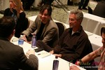Buyers / Sellers - Sponsored by Ashley Madison at iDate Expo 2014 Las Vegas