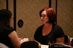 Buyers / Sellers - Sponsored by Ashley Madison at the January 14-16, 2014 Internet Dating Super Conference in Las Vegas