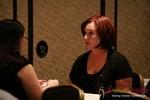 Buyers / Sellers - Sponsored by Ashley Madison at iDate2014 Las Vegas