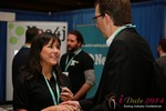 Funbers - Exhibitor at Las Vegas iDate2014