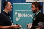 Neo4J - Exhibitor at Las Vegas iDate2014