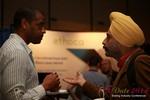 Ethoca - Exhibitor at iDate2014 Las Vegas