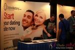 Dating Factory - Gold Sponsor at Las Vegas iDate2014
