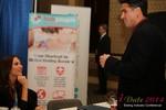 Hub People - Silver Sponsor at iDate Expo 2014 Las Vegas