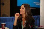 Hub People - Silver Sponsor at the January 14-16, 2014 Las Vegas Internet Dating Super Conference