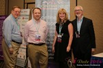 Continent 8 - Exhibitor at the 2014 Las Vegas Digital Dating Conference and Internet Dating Industry Event