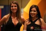Togerther Networks - Platinum Sponsor at iDate Expo 2014 Las Vegas