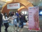 Together Networks - Platinum Sponsor at iDate2014 Las Vegas