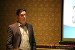 Hunt Etheridge - IDCA Certification Course at the 2014 Internet Dating Super Conference in Las Vegas