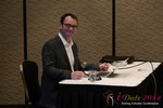 Mark Brooks - OPW Pre-Conference at the January 14-16, 2014 Las Vegas Online Dating Industry Super Conference