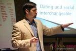 Arthur Malov - IDCA Certification Course at the 2014 Internet Dating Super Conference in Las Vegas