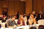 Audience - Breakout Session at the January 14-16, 2014 Internet Dating Super Conference in Las Vegas