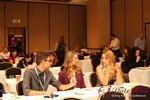 Audience - Breakout Session at iDate2014 Las Vegas
