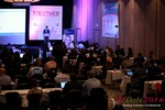 State of the Dating Industry with Mark Brooks - Publisher of Online Personals Watch at Las Vegas iDate2014