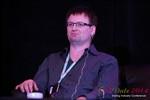 Markus Frind - CEO of Plenty of Fish at Las Vegas iDate2014