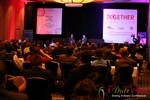 Markus Frind Interview - CEO of Plenty of Fish at iDate2014 Las Vegas