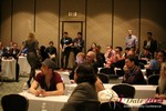 Audience - Dating Affiliate Breakout Sessions at the 2014 Las Vegas Digital Dating Conference and Internet Dating Industry Event