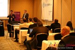 Panel on Online Payments for Dating at iDate Expo 2014 Las Vegas