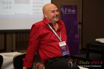 Sean Kelley - Vice President @ iHookup at the 11th Annual iDate Super Conference