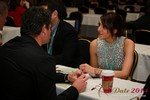 Speed Networking at iDate2014 Las Vegas