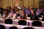 Audience at the 11th Annual iDate Super Conference