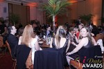 Dining Room in Las Vegas at the January 15, 2015 Internet Dating Industry Awards
