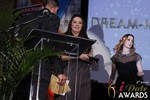 Dream-Marriage - Winner of Best Affiliate Program at the January 15, 2015 Internet Dating Industry Awards Ceremony in Las Vegas