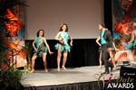 Opening Performance at the 2015 Internet Dating Industry Awards Ceremony in Las Vegas
