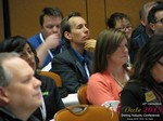 The Audience at the January 20-22, 2015 Las Vegas Internet Dating Super Conference