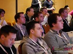 The Audience at the January 20-22, 2015 Las Vegas Online Dating Industry Super Conference