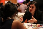 Business Speed Networking at the January 20-22, 2015 Internet Dating Super Conference in Las Vegas