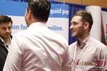 CCBill - Exhibitor at Las Vegas iDate2015