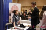 PG Dating Pro - Exhibitor at the 2015 Internet Dating Super Conference in Las Vegas