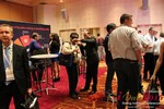 Traffic DNA - Platinum Sponsor at Las Vegas iDate2015