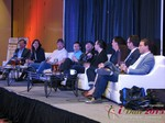 Final Panel at the January 20-22, 2015 Internet Dating Super Conference in Las Vegas