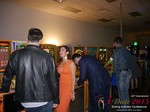 Party at the Pinball Hall of Fame at the January 20-22, 2015 Las Vegas Online Dating Industry Super Conference