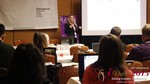 Author Laurel House - Speaking on Womens Empowerment and Online Dating at the January 20-22, 2015 Las Vegas Online Dating Industry Super Conference