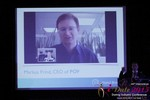 Mark Brooks - Publisher of Online Personals Watch at Las Vegas iDate2015