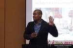 Paul Carrick Brunson at the January 20-22, 2015 Las Vegas Online Dating Industry Super Conference