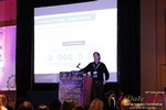 Tom Kershaw - Head of Product Development @ Google on Cloud Computing at the January 20-22, 2015 Las Vegas Online Dating Industry Super Conference