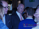 Networking Party At The Library In London For UK Dating And Match Making CEOs And Owners  at the 12th Annual European Union iDate Mobile Dating Business Executive Convention and Trade Show