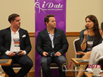 Panel On Global Dating Software Trends with Insights To 2015  at the 12th Annual European Union iDate Mobile Dating Business Executive Convention and Trade Show