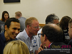Speed Networking Among CEOs General Managers And Owners Of Dating Sites Apps And Matchmaking Businesses  at the 2015 London European Union Mobile and Internet Dating Expo and Convention