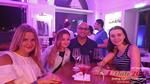 Anastatia Date Networking Party at The Yacht Club at the 2016 Premium International Dating Industry Conference in Limassol,Cyprus