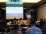 Andy Mikhalyuk - SD Ventures at the 45th Premium International Dating Business Conference in Limassol