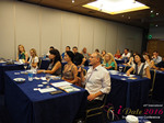 The Audience at the 45th Premium International Dating Business Conference in Cyprus