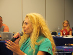 Questions from the Audience at the 2016 Limassol Premium International Dating Summit and Convention