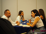 Business Speed Networking at the July 20-22, 2016 Cyprus P.I.D. Industry Conference